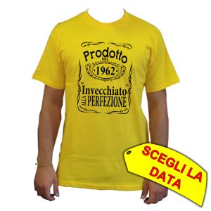 prodottonel2