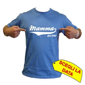 mammadal