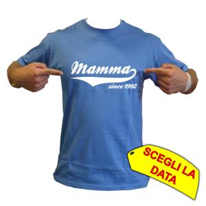 mammasince
