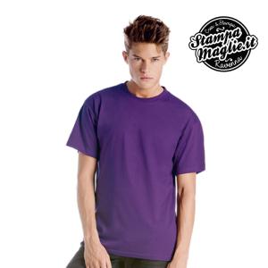 maglietta-ingrosso-bctu002