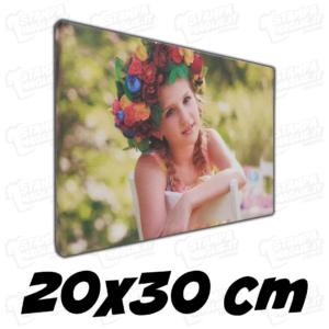 20 x 30 cm tela canvas personalizzata online ecommerce spedizione foto tela quadro quadri quadretto cotone gesso tela disegnata personalizzato
