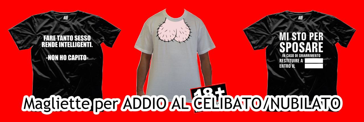 1e29484ab0 Stampamaglie.it – Ravenna Magliette personalizzate online direttamente sul  nostro sito. T-Shirt con stampe, possibilità di personalizzare in digitale  le ...