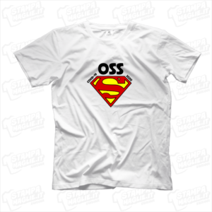 maglietta tshirt t-shirt covid-19 super oss coronavirus maglietta simpatica pandemia covid19 italia